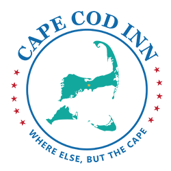 CapeCodInnLogoNew