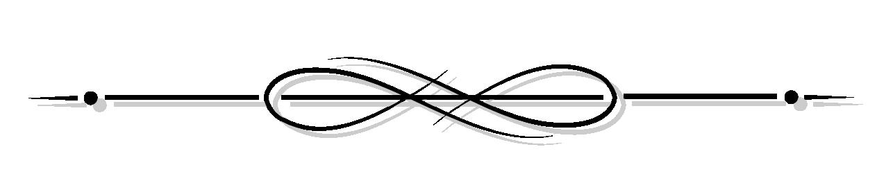 shutterstock_215233075 [Converted]-01